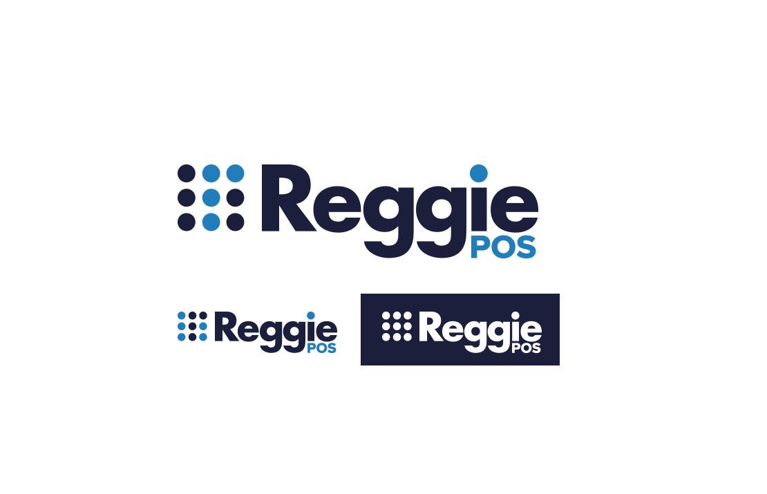 Reggie Logo